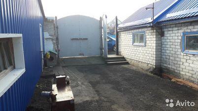 Продажа дома, Черкесск, Ул. Коста Хетагурова - Фото 2