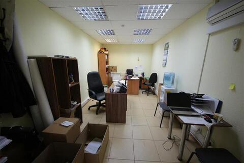 Сдается в аренду офисное помещение по адресу: город Липецк, улица . - Фото 5