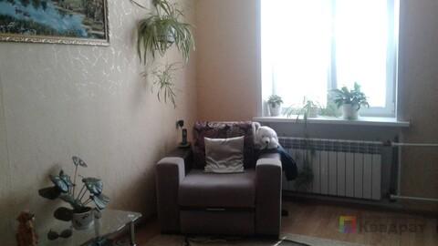 Продается 1-комнатная квартира (сталинка) - Фото 2
