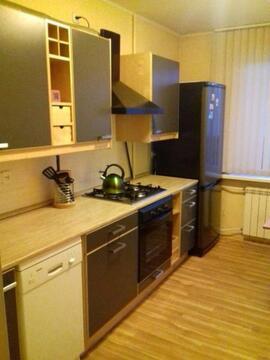 Сдается 2 кв, Аренда квартир в Екатеринбурге, ID объекта - 319461903 - Фото 1