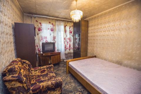 3-х комнатная квартира в пос. Калининец - Фото 5