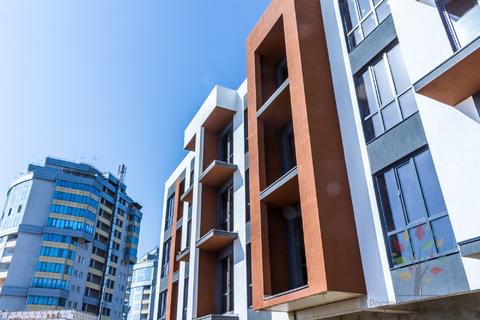 Квартира в ЖК Касабланка - Фото 4