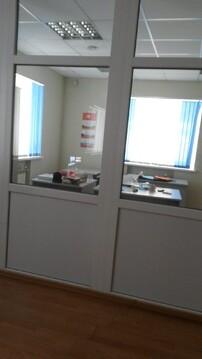 Продам офис в Нижнем Тагиле - Фото 3