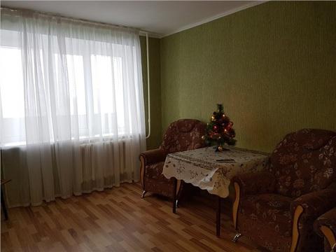 Аренда квартиры, Брянск, Ул. Белобережская - Фото 5