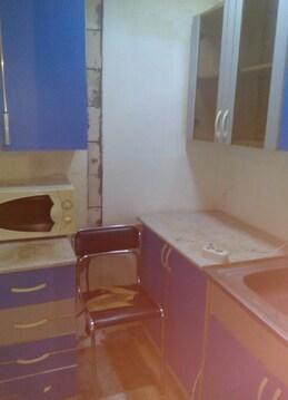 #632. Калязин. 1-комнатная квартира-студия 23 кв.м. на ул.Колхозная. - Фото 2