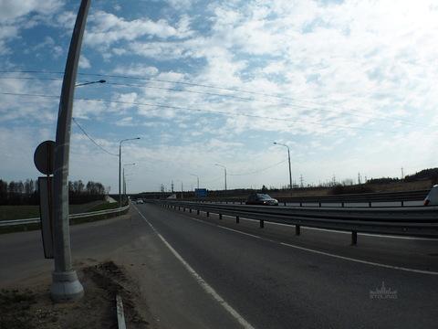 Продажа азс Киевское шоссе 125 км М-3 Украина - Фото 5