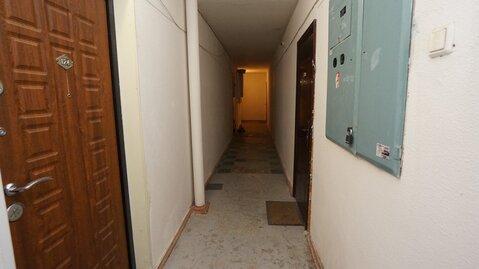 Купить Двухкомнатную квартиру по низкой цене в Южном районе города. - Фото 3