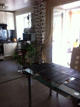 Продам 3-комнатную квартиу, ул. Весенняя, 16 - Фото 5