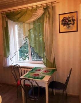 Продажа квартиры, Обухово, Ногинский район, Кудиновское ш. - Фото 4