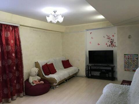 Продажа квартиры, Улан-Удэ, 113-й кв-л - Фото 1