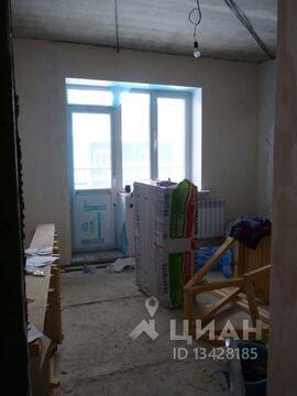 Продажа квартиры, Магнитогорск, Шоссе Западное - Фото 2