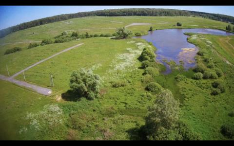 Продаем землю под ИЖС, 15 соток, Татариново - Фото 1