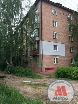 Квартира, ул. Большая Любимская, д.78, Продажа квартир в Ярославле, ID объекта - 329569140 - Фото 1