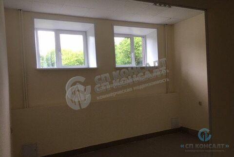 Сдаю офис на Октябрьском проспекте - Фото 2