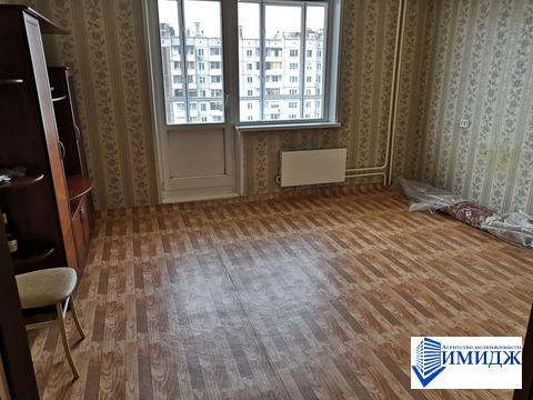 Продажа квартиры, Красноярск, Северный проезд - Фото 2