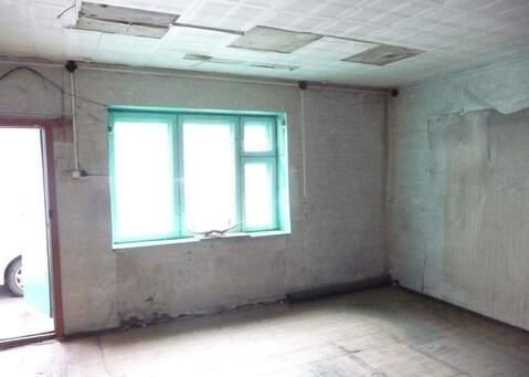 Продается здание магазина - Фото 2