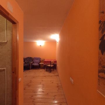 Квартира, пер. Привокзальный, д.3 - Фото 2