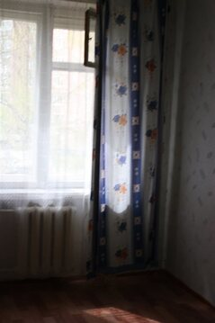 Продажа квартиры, Конаково, Конаковский район, Ул. Гагарина - Фото 3