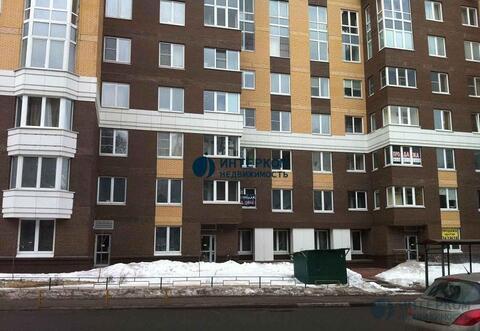 Сдается помещение свободного назначения 1 этаж, два входа с фасада - Фото 4