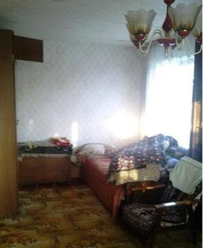 Продается квартира 33 кв.м. - Фото 1