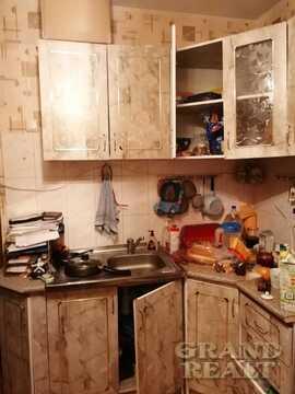 Большая уютная 1 комнатная квартира не требующая дополнительных вложен - Фото 3