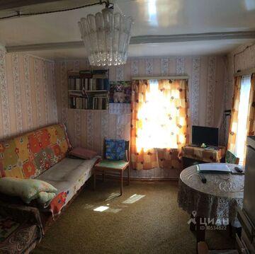 Продажа дома, Малино, Ступинский район, Ул. Чапаева - Фото 2