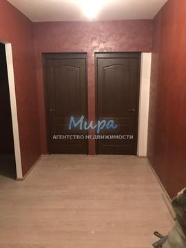 Юлия! Сдается отличная трех комнатная квартира с изолированными ком - Фото 4