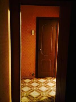 дверь входная стальная в наро фоминске