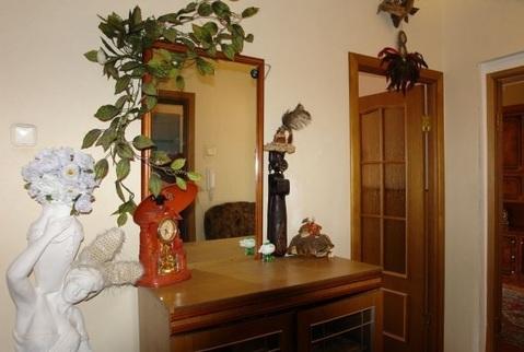 Улица Валентины Терешковой 22; 3-комнатная квартира стоимостью 20000 . - Фото 4