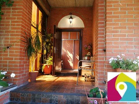 Продам дом в г. Сергиев Посад - Фото 2