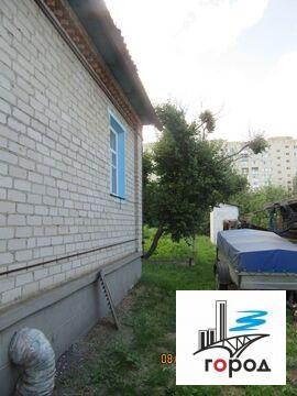 Продажа дома, Саратов, Динамовский 1-й пер. - Фото 3