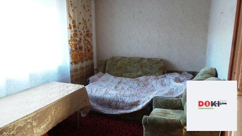 Аренда дома, Егорьевск, Егорьевский район, Ул. Хлебникова - Фото 2