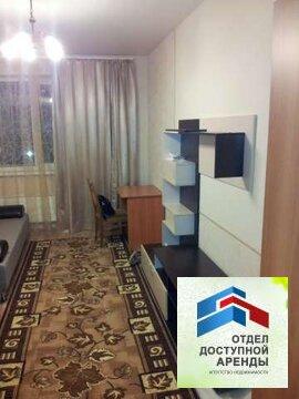 Квартира ул. Кропоткина 130 - Фото 3