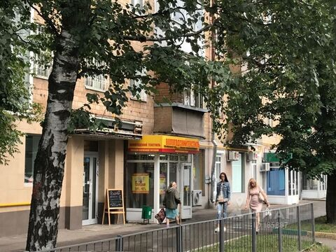 Аренда псн, Ул. Минская - Фото 2