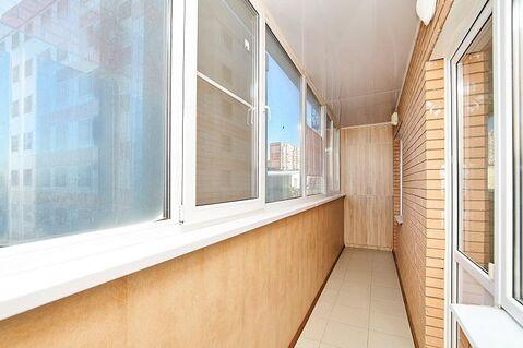 Продается квартира г Краснодар, ул Кожевенная, д 32 - Фото 2