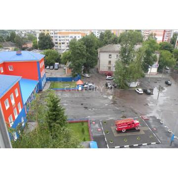 3 390 000 Руб., Фокина 90 \3, Продажа квартир в Брянске, ID объекта - 330943562 - Фото 1