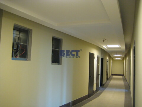Однокомнатная Квартира Москва, улица Широкая, д.30, СВАО - . - Фото 4