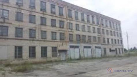 Объявление №63622784: Продажа помещения. Хабаровск, ул. Каширская, д. 21,