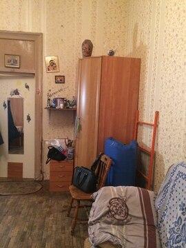 Продаю комнату в малонаселенной квартирев историческом центре - Фото 3