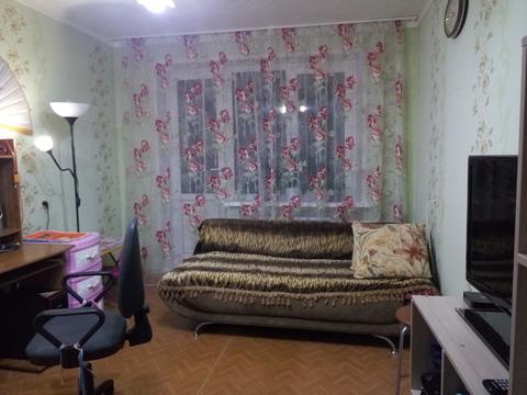 Продается 1 -комнатная квартира - Фото 3