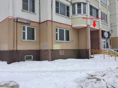 Продам офис 123 кв.м в Солнечногорске - Фото 5