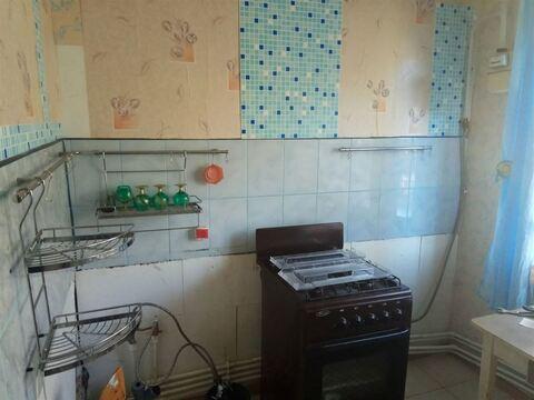 Продажа квартиры, Дмитриевское, Заокский район, Ул. Школьная - Фото 1