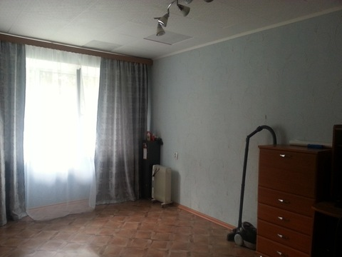 Продается 1-комн. квартира в г.Кимры по проезду Лоткова 10 - Фото 3