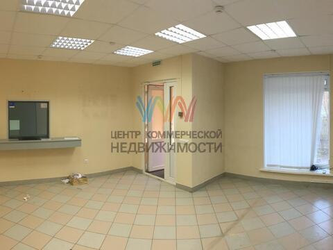 Офис, 55 м2 - Фото 2