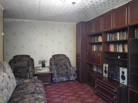 Сдается 2-ком квартира в Железнодорожном - Фото 1