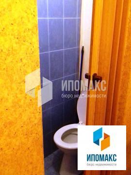 Сдается 2_ая квартира в г.Апрелевка - Фото 5