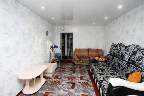 Продам комнату в общаге - Фото 4