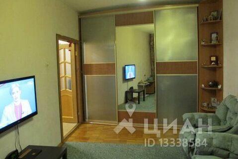 Продажа квартиры, Архангельск, Ул. Логинова - Фото 1