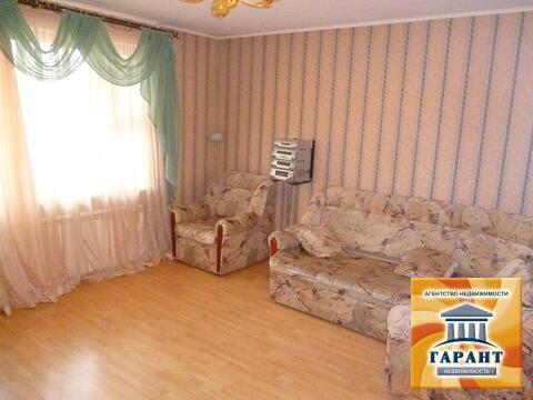 Аренда 2-комн. квартира на ул. Травяная д.6 в Выборге - Фото 3
