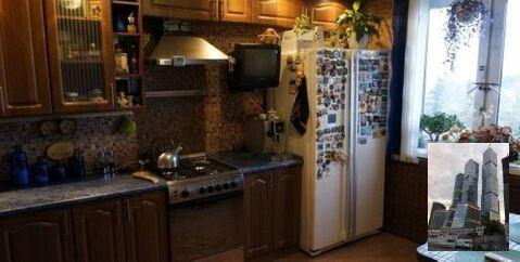 Шикарная Квартира-студия, самая большая 2-х комнатная в Монино - Фото 2